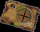 Prata Expedições