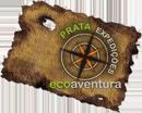 Fan Page Agencia Prata Expedições, curta nossa pagina